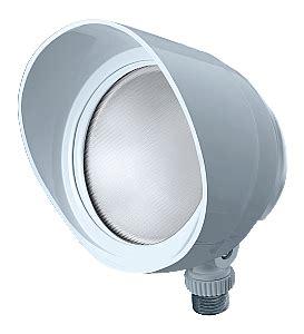 Rab Outdoor Led Lighting Rab Lighting Bullet12yw Led Bullet Flood 12w White Warm Outdoor Lighting Fixture Iqlighting