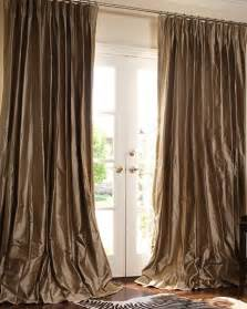 unique drapes and curtains draperies curtains custom drapes and curtains unique