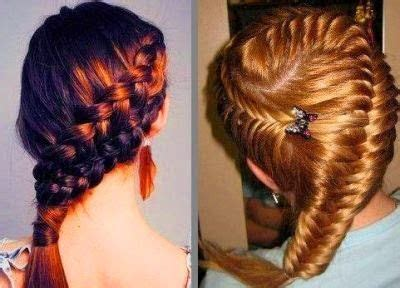beautiful haircut hairstyles pictures hairstyles for beautiful hairstyles hair care and hair styling pinterest