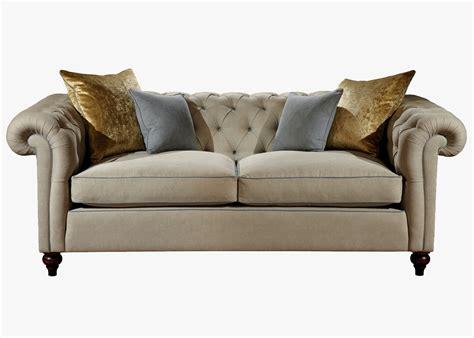 Sofa Exclusive duresta connaught grand sofa midfurn furniture superstore