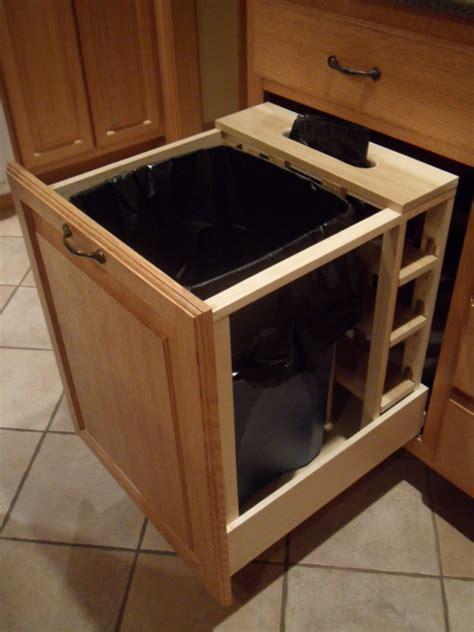 best 10 kitchen bins ideas on pinterest kitchen storage ideas fine homebuilding