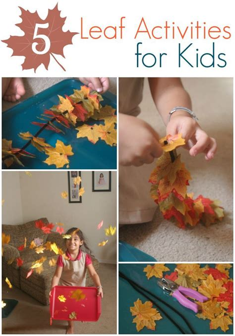 592 best autumn fall activities for kids images on pinterest fall crafts activities for