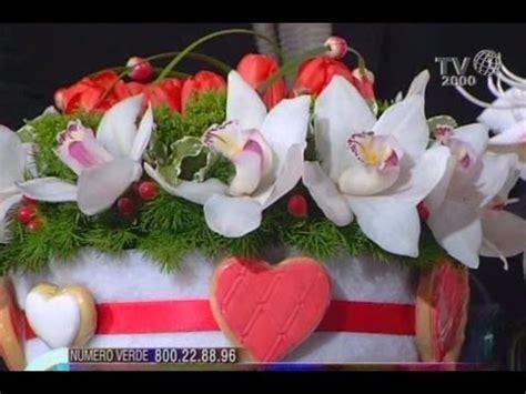 composizioni di fiori per san valentino impariamo a preparare deliziose composizioni floreali per