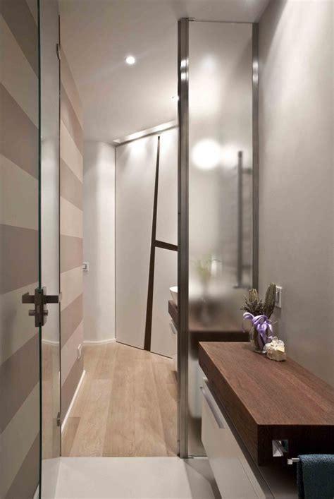 Beautiful Bagno Moderno Foto #3: scale-a-giorno_249580.jpg
