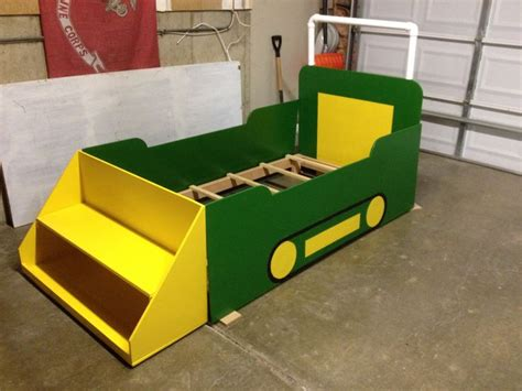 bulldozer bed 179 best images about kid stuff on pinterest loft beds
