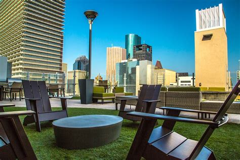 Apartments Near Downtown Houston Apartments In Downtown Houston Skyhouse Houston Houston