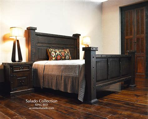 southwest bedroom furniture salado southwest bedroom furniture southwest western hacienda