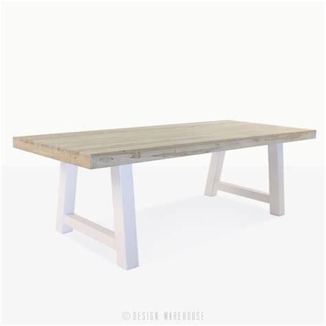 white outdoor dining table white outdoor dining table thetastingroomnyc com