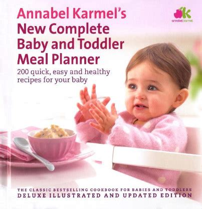 libro annabel karmels new complete bookmarks your bookclub radio 3