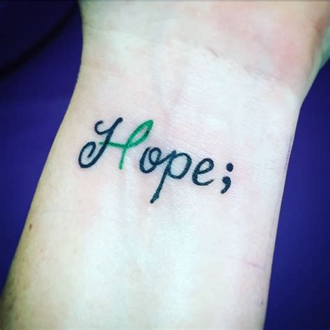 tattoo for mental health awareness the 25 best mental health tattoos ideas on pinterest