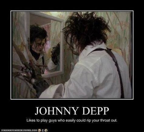 Johnny Depp Meme - johnny depp birthday meme www imgkid com the image kid
