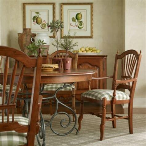 photo of ethan allen interior design shreveport la 33 best images about dining rooms on pinterest