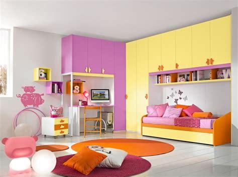 sle bedroom colors camerette eresem armadio mimosa ciclamino bianco opaco