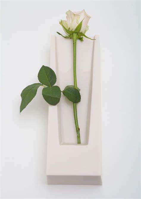 unique flower vases 15 best images about unique vases on pinterest flowers