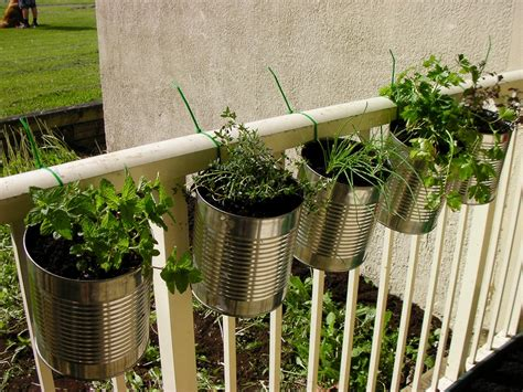 Ideas For Herb Gardens Herb Garden Ideas For Small Spaces
