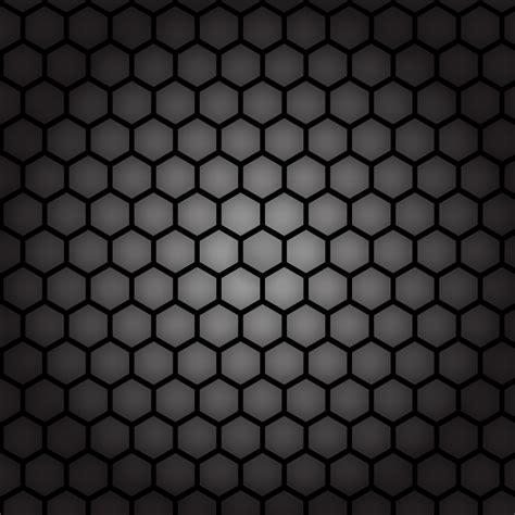 honeycomb pattern black and white black honeycomb background pictures to pin on pinterest