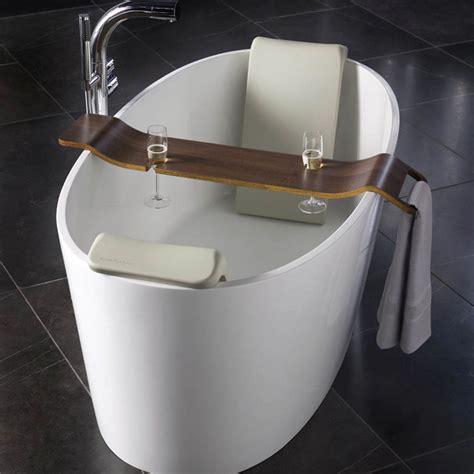 accessori per vasche da bagno bagno accessori vasca accessori vasca accessori