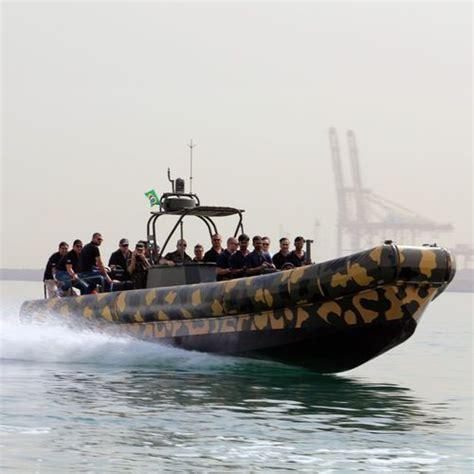 rib ski boat 25 best ideas about rhib boat on pinterest speed boats
