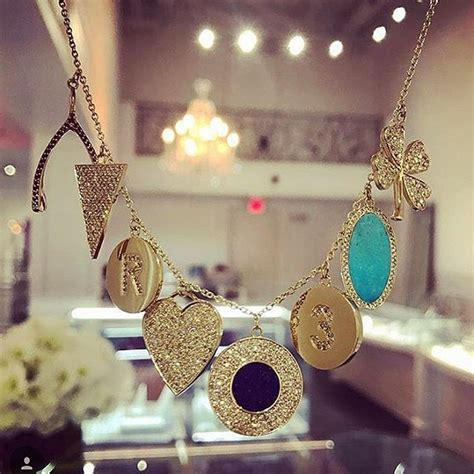 Are Loving Meyer Jewelry by 399 Best Images About Meyer Jewelry