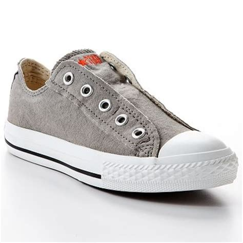 converse sneakers no laces converse no tie laces these r great because u don t