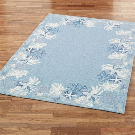 runner rugs for kitchen rugs ideas coastal rug runners themed area rugs kitchen ideas