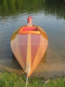 Free Wooden Boat Plans Runabout classic wooden boat plans 187 switzer bullet 13