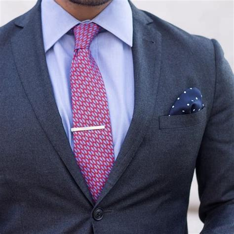 how to match a tie with a dress shirt – the dark knot