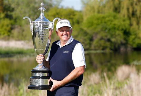 michigan golf magazine michigan pga chionship kicks colin montgomerie wins senior pga chionship golf monthly