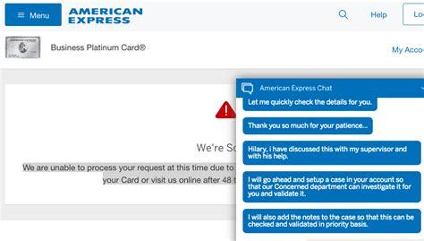 Pathmark Gift Card Online - cloud 10 amex lizzyslittlearmy nl