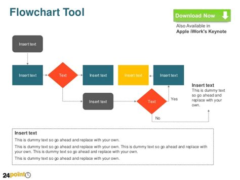 simple flowchart tool flowchart tool 28 images flowchart software easy free