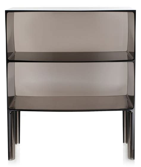 Commode Kartell by Commode Ghost Buster Kartell