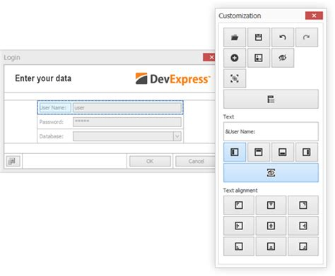 devexpress layout control video what s new in 2014 vol 1 devexpress