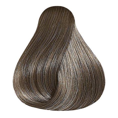 wella permanent hair color wella professionals koleston innosense permanent