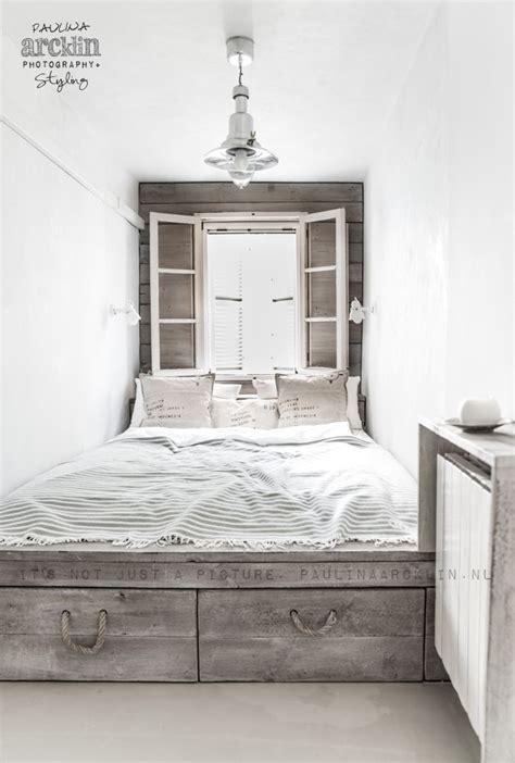 dekorieren winzigen schlafzimmer die 25 besten ideen zu kleine schlafzimmer auf