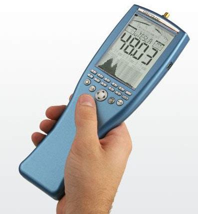 ci elettromagnetici in casa allarme casa ci elettromagnetici e interferenze