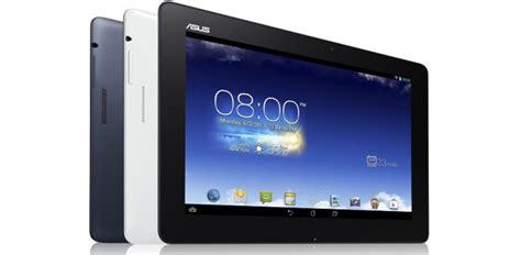 10 Inch Tablet Best Laptop Hub Best Laptops Desktops And Tablets Guide