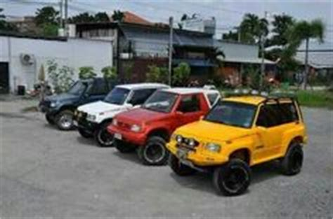 1000+ images about vitara on pinterest | roof rack