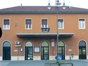 ufficio informazioni trenitalia terre di faenza in treno stazioni ferroviarie