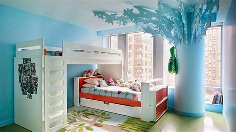 desain kamar lucu 17 desain kamar anak bertemakan frozen yang lucu rumah