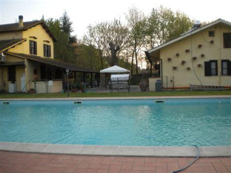 hotel il gabbiano sabaudia agriturismo sabaudia sabaudia itali 235 foto s reviews