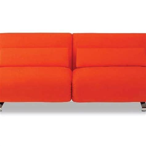 futura divani divano futura le vele girevoli divani a prezzi
