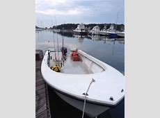 23 Sea Ox Rebuild - Page 5 - The Hull Truth - Boating and ... M 2300 T