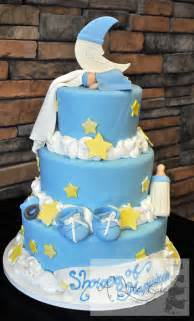 baby shower cakes for your baby shower a cake