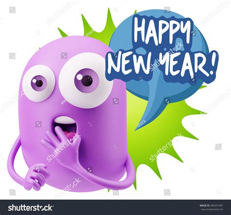 chagne emoticon happy new year emoticon 28 images happy new year
