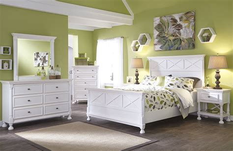 cheap bedroom sets with mattress included mesmerizing home and interalle