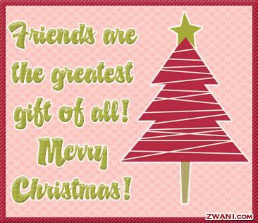 yiyin frozennotes merry christmas