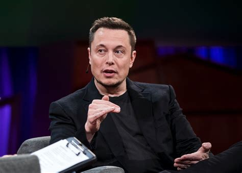 elon musk leadership style blog archives page 2 of 8 real leadership coaching