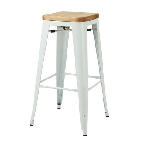 white wood bar stools with seats sunperry furniture project furniture for designer choice