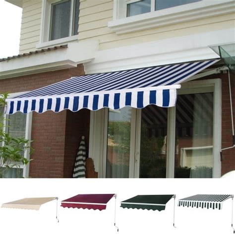 sunshade awning gazebo sunshade awning gazebo pergola gazebo ideas