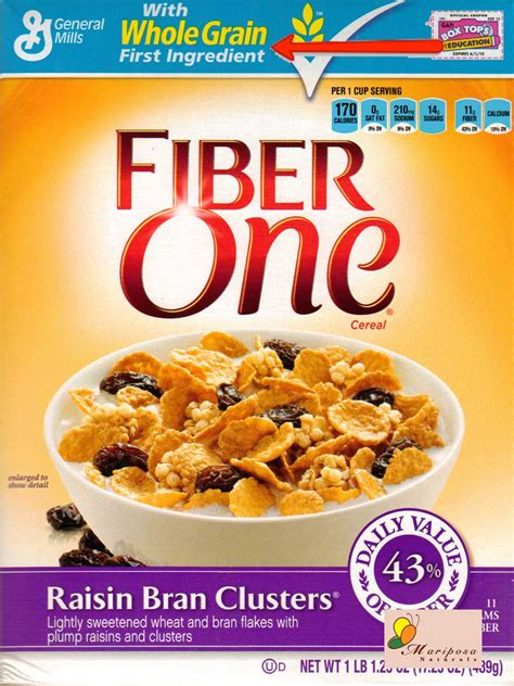 9 whole grains on food labels reading food labels mariposa naturals